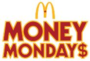 Monopoly Mondays